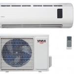 vivax-klima-uredaj-acp-12ch35aen_a2349e49