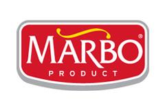 Marbo