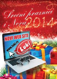 decembar2-2013
