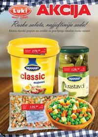 akcija-ruska-salata