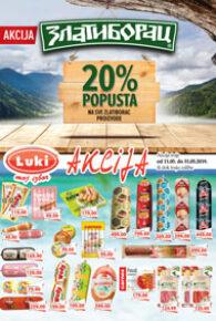 LUKI-AKCIJA-MAJ-2019