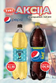 Akcija-Luki-pepsi-Jul-2019-a