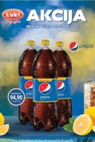 Pepsi-akcija-jul