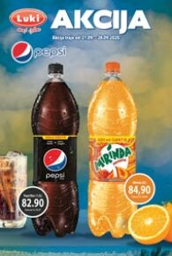 Pepsi-kacija-septembar-20