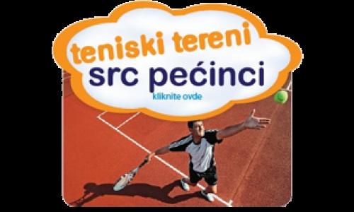 Sportsko-rekreativni centar